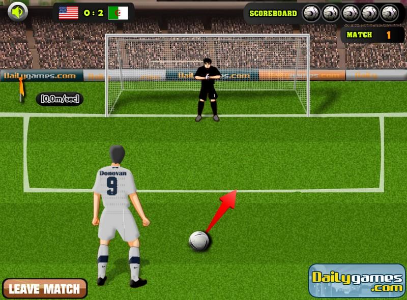 サッカーの画像 p1_25